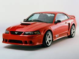 2000 ford mustang reviews 2000 ford mustang saleen car autos gallery