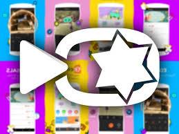 vivavideo apk free vivavideo editor pro tips apk free players