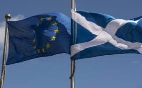 winning scottish independence will be even harder than before