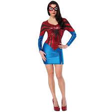 best 25 superhero fancy dress ideas on pinterest superhero
