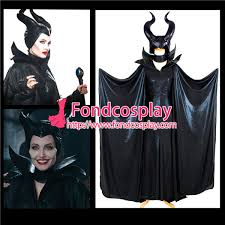 Halloween Costumes Accessories Cheap Cheap Maleficent Costume Accessories Aliexpress