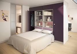 salle d eau dans chambre plan chambre avec dressing et salle de bain 5 sogal vous