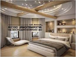 down ceiling designs for bedroom home combo