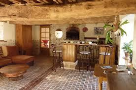 ouvrir des chambres d hotes cuisine chambres d hã tes richebourg créer une chambre d hote