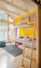 Bunk Beds Maine Inspired Bunk Beds For Method Portland Maine Contemporary