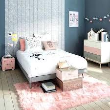 chambre fille design chambre ado fille design mineral bio ordinary chambre ado fille