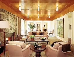 rich home interiors rich interior designers home design ideas