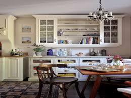 decorative cabinet glass kitchen cabinet knobs best cheap kitchen