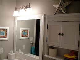Bathroom Shelf Over Toilet by Functionality Of A Bathroom Cabinet Over Toilet Free Designs