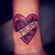 103 best tattoo ideas to honor mom mother tattoos images on