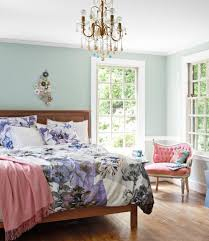 how to choose beautiful colors for your east facing rooms home an