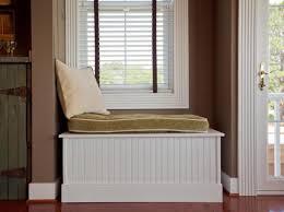 Custom Window Seat Cushions Formidable Model Of Mabur Beloved Phenomenal Munggah Lovely