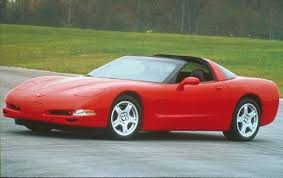 1999 corvette frc used 1999 chevrolet corvette for sale pricing features edmunds