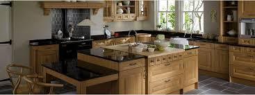 callum james kitchen design and installation sittingbourne