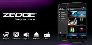 wallpaper hp evercoss a200 free download premium zedge ringtones wallpapers adfree v5 6 3 full apk