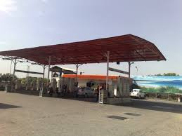 Promotional Canopies by Mp Poly Carbonate Canopies Poly Carbonate Canopies