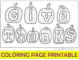 Thanksgiving Printable Free Thanksgiving Coloring Pages For Preschoolers Printable Thanksgiving