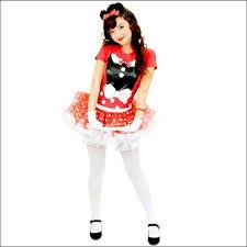 Minnie Mouse Halloween Costume 22 Halloween Costume Images Halloween Costumes