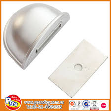 Door Stops Magnetic Door Wedge Plastic Door Stopper Adhesive Door Stops