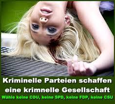 Lipke Bad Buchau Frau Ermordet Jpg