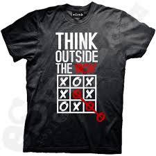 tshirts design ucreative how to create t shirt designs that sell