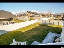 Utah Schools For The Deaf And The Blind Your Dream Utah Property 424 900 4494 W 1600 N Plain City Ut