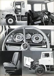 custom luxury motor homes sportdecks u0026 trailers renegade rv
