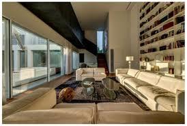 Sj Home Interiors Interior Design Ideas 2015