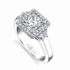 wedding ring styles guide 45 beautiful types of wedding rings wedding idea