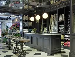 Home Store Decor Interior Home Store 1000 Ideas About Bakery Shop Interior On