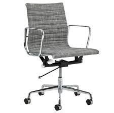 Buy Office Chair Melbourne Office Chairs Ergonomic Reception U0026 Leather Temple U0026 Webster