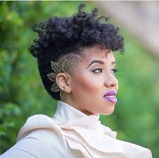 hairstyles for black women no heat 26 best heatless natural hair styles images on pinterest natural