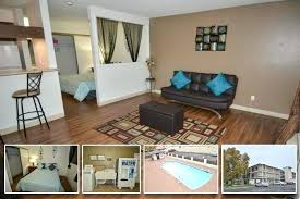 4 bedroom apartments in las vegas apartments for rent las vegas photo 2 of 4 ordinary one bedroom