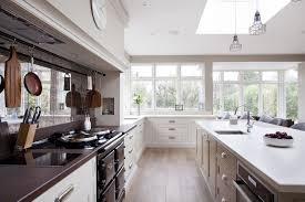 perfect aga kitchen design about remodel home decor ideas with aga