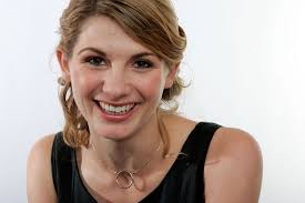 Whittaker House by 5 Reasons Why Jodie Whittaker Is A Good Choice For U0027doctor Who U0027