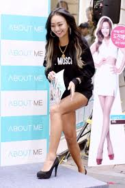 72 best sistar images on pinterest artists drama and
