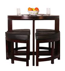 amazing space saving dining table argos design for homes with