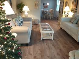 Lumber Liquidators Tranquility Vinyl Flooring by Tranquility Ultra 5mm Riverwalk Oak Lvp Flooring Pinterest