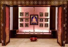 latest pooja room door designs 2013 u2013 wood design ideas u2013 rift