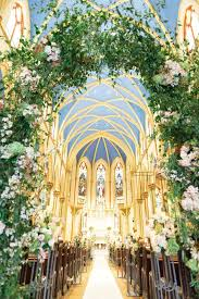 Wedding Aisle Ideas Aisle Decorations For Church Weddings Wedding Room Decoration Isle