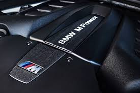 2015 bmw x5 m warning reviews top 10 problems you must know