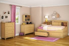 bedroom awesome set bedroom awesome twin bedroom set with