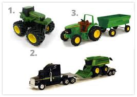 amazon black friday john deere toys save up to 50 on john deere tractor toys the krazy coupon