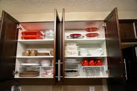 How To Organize A Kitchen Cabinet - how to organize kitchen cabinets u2013 setting up tipshome design styling