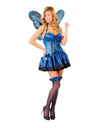 butterfly costume blue butterfly costume fairy costume costume horror shop