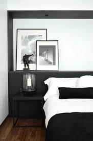 jugendzimmer schwarz wei jugendzimmer schwarz wei die besten 25 teppich jugendzimmer