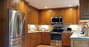 kitchen design jobs toronto kitchen cabinet installer jobs toronto cleanerla com