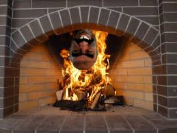 Fireplace Meme - create meme i am your house pipe he i am your house pipe he the