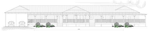 inspirational 6 my three sons house plans 78 best images about tv