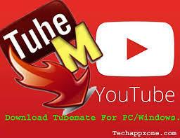 tubemate android tubemate downloader free 2017